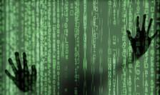 Copiii folosesc Internetul în mod excesiv în pandemie, iar riscurile sunt pe măsură (Sursa foto: pixabay)
