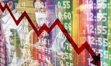 FMI a prezentat primul set de date macroeconomice referitoare la 2020.