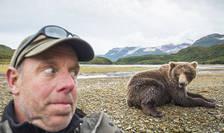 Persoanele care-şi fac selfie-uri, împărţite în trei categorii
