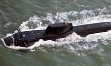Submarin britanic