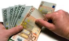 Banii vor intra în conturile fermierilor după data de 8 aprilie