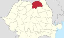 Carantina din Suceava. Influența județului în economia românească.