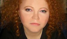 Cântăreața Narcisa Suciu trăiește de aproape 10 ani în Finlanda
