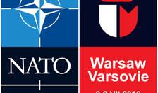 Mandatul Romaniei la summitul NATO de la Varsovia