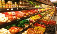 De la 1 iunie, preţurile alimentelor ar trebui să scadă cu cel puţin 12%