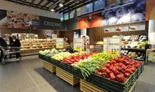 Românii vor putea compara preţurile din magazine începând de astăzi. Consiliul Concurentei a lansat monitorul preturilor