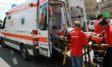 Medic francez: Nici un pacient ranit in Colectiv nu mai este transportabil pentru strainatate
