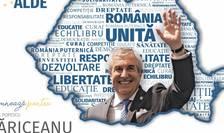 Zilele guvernului PSD-ALDE sunt numărate. Tăriceanu insistă să fie candidat unic, altfel blochează bugetul şi iese de la guvernare, susșin surse politice citate de Adevărul.