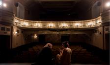 teatrul evreiesc de stat bucuresti