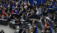 Foto: AFP/Odd Andersen via France 24