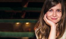 Teodora Ana Mihai, regizoare selectionatà la Cannes în cadrul sectiunii La Quinzaine des réalisateurs