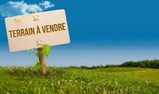 40% din terenurile agricole din România ar fi deja în proprietatea unor firme sau persoane fizice străine
