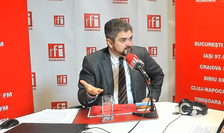 Theodor Paleologu îi critică pe liderii dreptei că nu au ajuns la un acord cu PMP