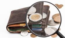 Sindicatele se tem că unele salarii vor scădea (Sursa foto: pixabay)
