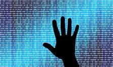 România ar putea găzdui agenţia europeană de cyber-security, estimează Theodor Stolojan (Sursa foto: pixabay)