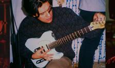 Tidal Unplugged
