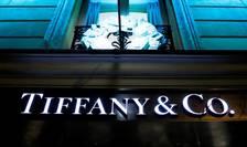 Cumpàrarea lui Tiffany de càtre LVMH este consideratà cea mai mare achizitie din istoria luxului