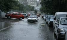 Banii de la guvern acoperă doar 10%-25% din necesarul pentru reparații, spune primarul din Timișoara