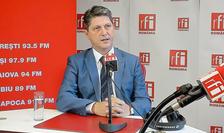 Titus Corlăţean: PSD e un partid profund european