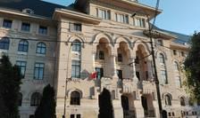 Bugetul Capitalei a trecut de votul CGMB (Foto: RFI/Cosmin Ruscior)