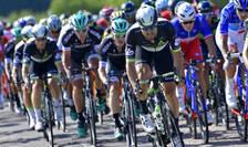 Tour de France / Turul Franței