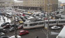 Primăria Capitalei va achiziţiona, într-o primă etapă, 42 dintre cele 100 de autobuze electrice