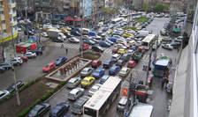 Consilierii propun scăderea sumelor alocate pentru mai multe proiecte de modernizare a infrastructurii rutiere