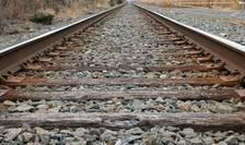 Circulaţia trenurilor, afectată de greva de la CFR (Sursa foto: www.pixabay.com)