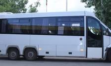 Transportatorii şi-au suspendat protestul
