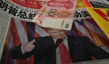 Cum sà ne comportàm cu Donald Trump? O întrebare la care vor trebui sà ràspundà liderii chinezi