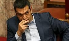 Grecia este nevoită să accepte cererile de reformă ale creditorilor internaționali