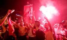 Suporterii lui Ekrem Imamoglu serbeazà în 23 iunie victoria candidatului opozitiei la muncipalele din Istanbul