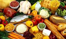 TVA de 9% la alimente