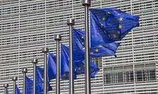 Comisia Europeană: caut partener serios și credibil, la București