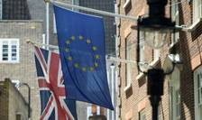 In Marea Britanie a fost dat startul oficial al campaniei electorale pentru referendumul din 23 iunie