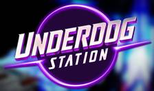 Underdog Station