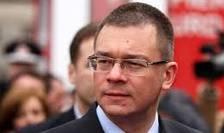 Vot in Parlament pe nominalizarea lui Mihai Razvan Ungureanu la conducerea SIE