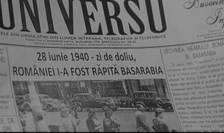Pagina de istorie: Cucerirea Cetății Albe, sfârșitul simbolic al campaniei  pentru Basarabia și Bucovina de Nord | RFI Mobile