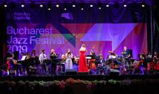 Unspoken by Sebastian Burneci  Orchestra de Cameră Radio BJF 2019