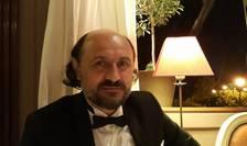 """Valeriu Andriutà este iaràsi la Cannes, de aceastà datà pentru """"Donbass"""", noul film al lui Serghei Loznita"""