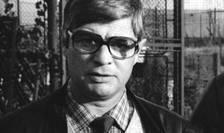 Valeriu Irimescu