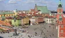 Polonia: Cum PNRR ajută la depășirea traumelor istorice. Guvernul își propune să reconstruiască două palate în Varșovia