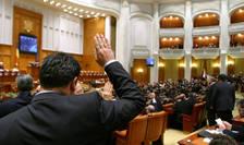 PNL va depune în Parlament o moţiune de cenzură pe cinci iunie.