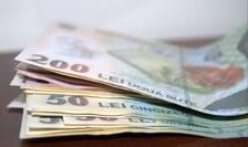 Inflația anuală a ajuns în luna ianuarie la 4,3%