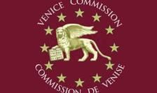 Comisia de la Veneția este alcătuită din experți independenți în drept constituțional