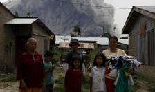 Foto: Reuters/Beawiharta