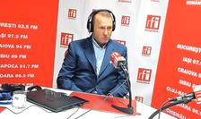 Viorel Cataramă vrea să cumpere clubul Dinamo