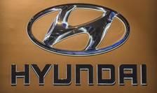 Constructorul de masini Hyundai a anuntat cà-si opreste productia din Coreea de sud în lipsa pieselor fabricate în China