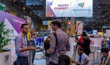80.000 de vizitatori asteptati timp de trei zile la Salonul VivaTech de la Paris.