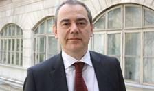 Vlad Alexandrescu se opune sesiunii extraordinare a Parlamentului (Sursa foto: Facebook/Vlad Alexandrescu)